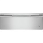 JENNAIR CANADAJennAir, 27-inch, 1.5 cu. ft. Capacity Warming Drawer, Stainless Steel