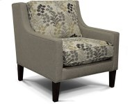 Lowe Arm Chair 1884 Product Image