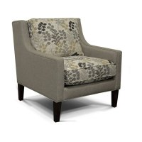 Lowe Chair 1884 Product Image