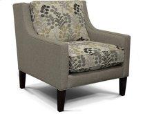 Lowe Arm Chair 1884