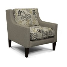 Lowe Chair 1884
