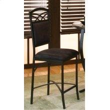 CR-72130  Counter Height Bar Stool  Set of 2