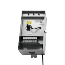 Contractor Series Transformer 900W SS