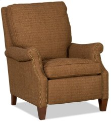 Living Room Brendan Recliner 5916