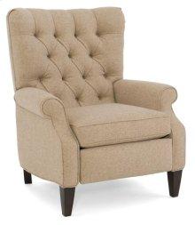 Living Room Annick Recliner SMX-5910400068-08Pali