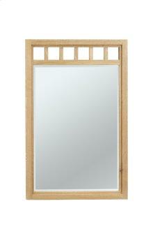 Scottsdale Portrait Mirror