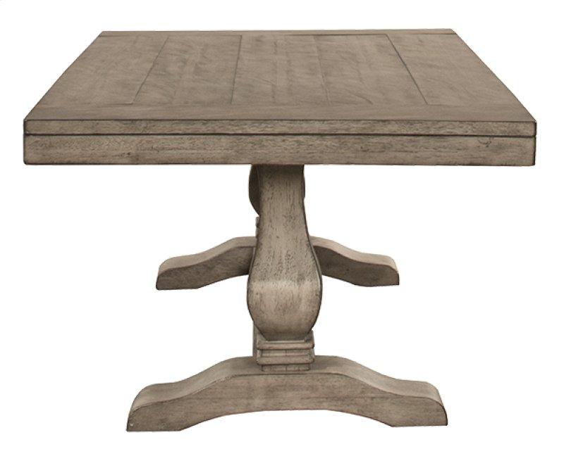 In By Hillsdale Furniture In Fredericksburg VA Arabella - Arabella coffee table