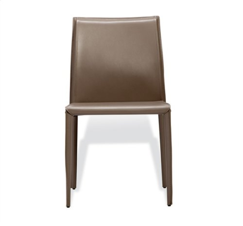 Jada Dining Chair - Taupe