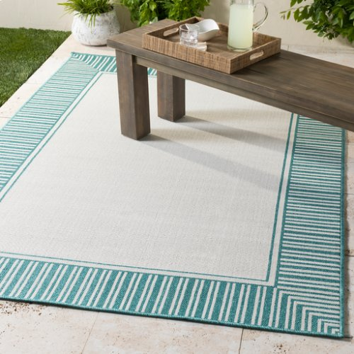 "Alfresco ALF-9680 3'6"" x 5'6"""