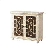 Lawson Accent Chest Product Image
