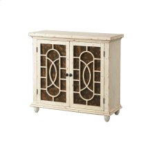 Lawson Accent Chest