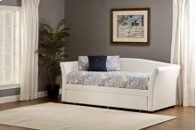 Montgomery Daybed W/ Trundle