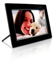 PhotoFrame Product Image