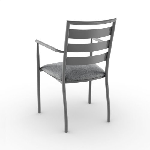 Tori Armchair (cushion)