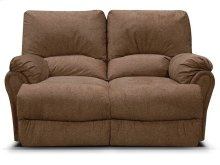 EZ Motion Loveseat EZ213