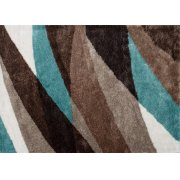 Rug  Grms10 Product Image