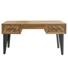 Parq Desk