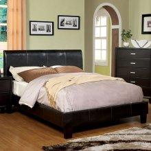 Queen-Size Villa Park Bed