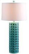 Marrakesh - Table Lamp
