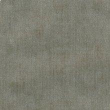 Palm Gray Fabric