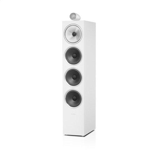 Rosenut 702 S2 Floorstanding speaker