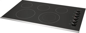 Frigidaire 36'' Electric Cooktop