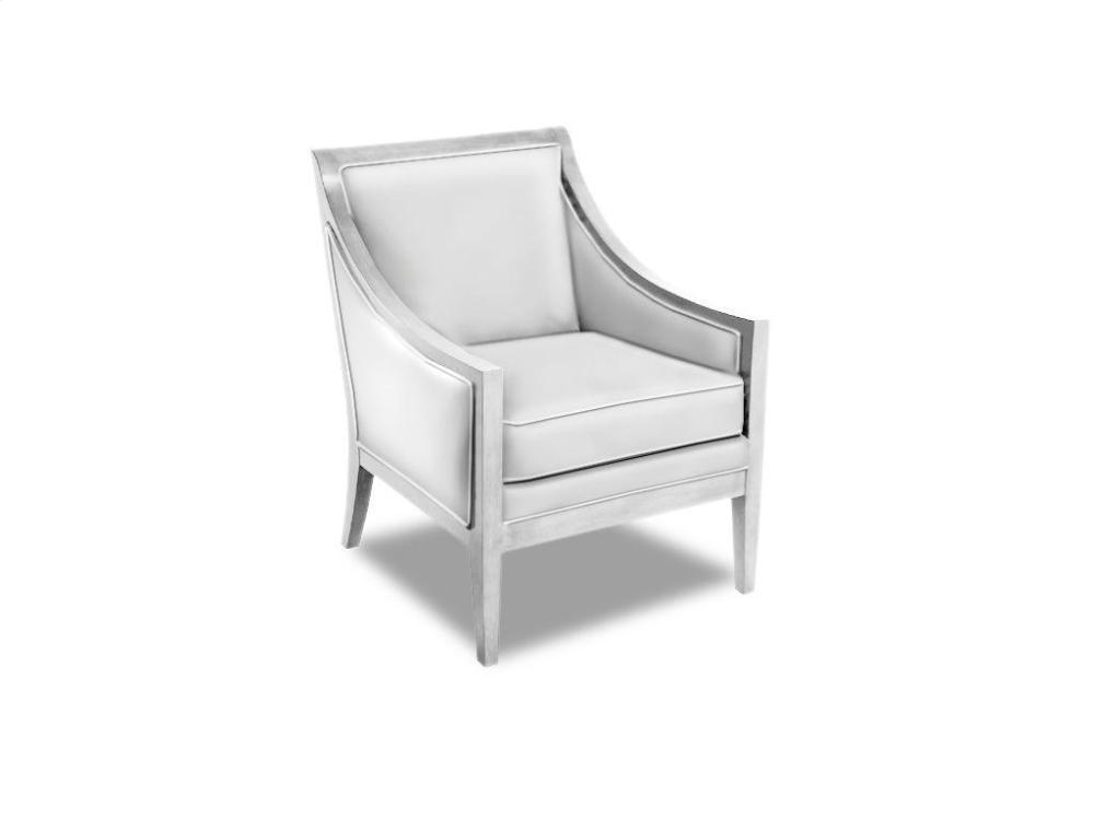 Massoud Living Room Chairs L582C At Massoud Furniture Hidden