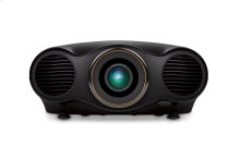 Pro Cinema LS10500 3LCD Reflective Laser Projector with 4K Enhancement and HDR