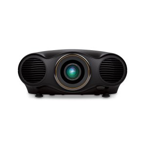 EpsonPro Cinema LS10500 3LCD Reflective Laser Projector with 4K Enhancement and HDR