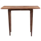 Kaeden - Console Table Product Image