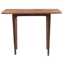 Kaeden - Console Table