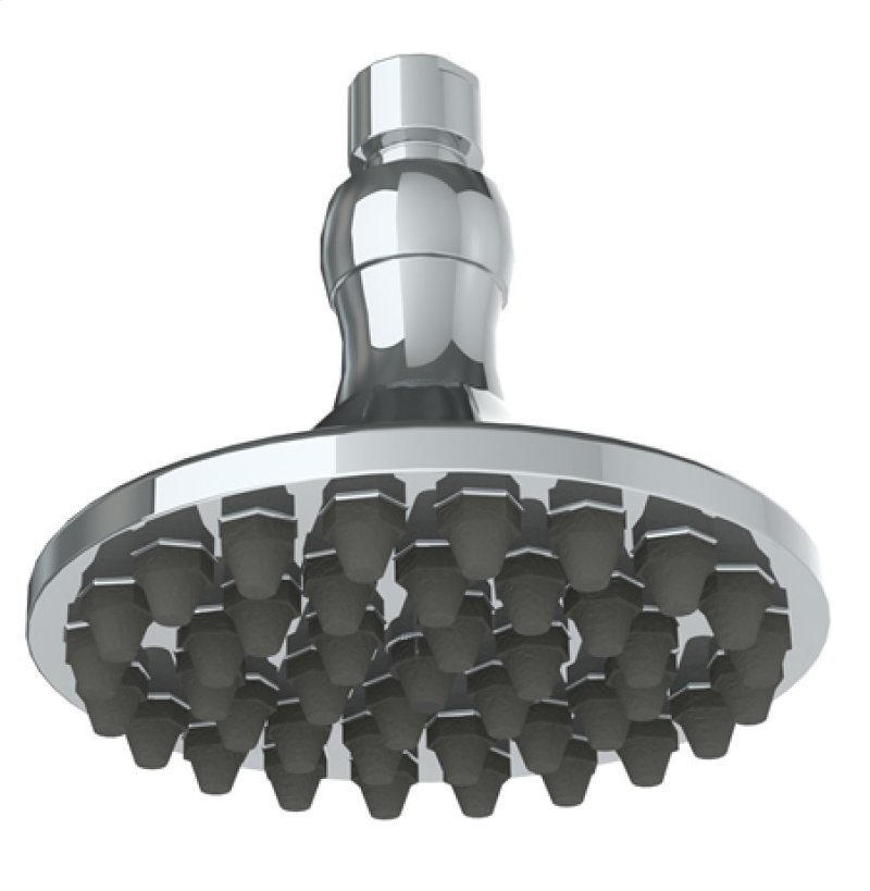 SHDLX in by Watermark in Pittsburgh, PA - Jetted Shower Head (42 Jets)