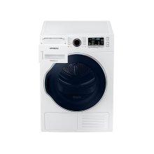 "DV6800H 4.0 cu. ft. 24"" Heat Pump Dryer with Smart Care"