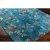"""Additional Aura silk ASK-2334 18"""" Sample"""
