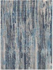 Mys-48 Blue