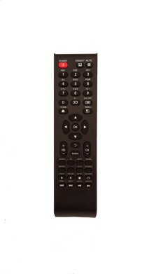 Remote Control for Mondopad, BigTouch or JTouch