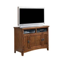 Small TV Stand