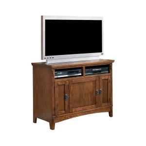 Ashley FurnitureSIGNATURE DESIGN BY ASHLETV Stand