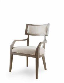 Klismo Arm Chair