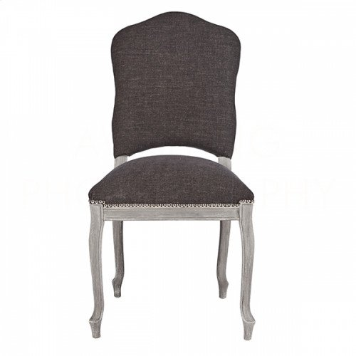 Painted West Dining Chair