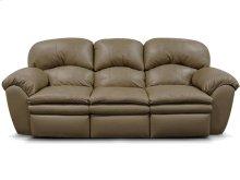 Oakland Double Reclining Sofa 7201L