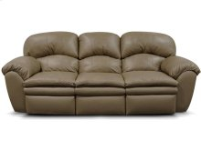 Oakland Double Reclining Sofa 7201L