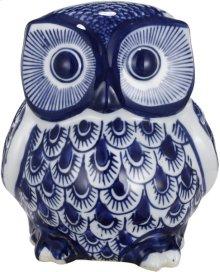 69836  Owl