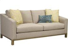 Sundance Apartment Sofa