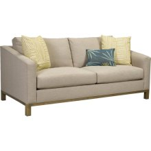 Sundance Apartment Sofa