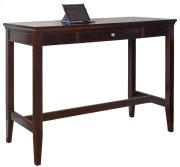 "60"" Standing Height Writing Desk Product Image"