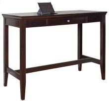 "60"" Standing Height Writing Desk"