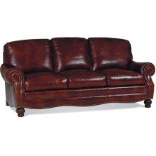 1924-03 Sofa Classics