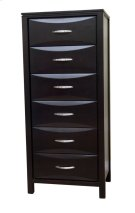Amesbury 6 Drawer Lingerie Chest Product Image