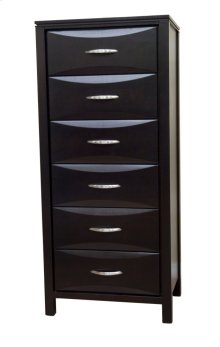 Amesbury 6 Drawer Lingerie Chest